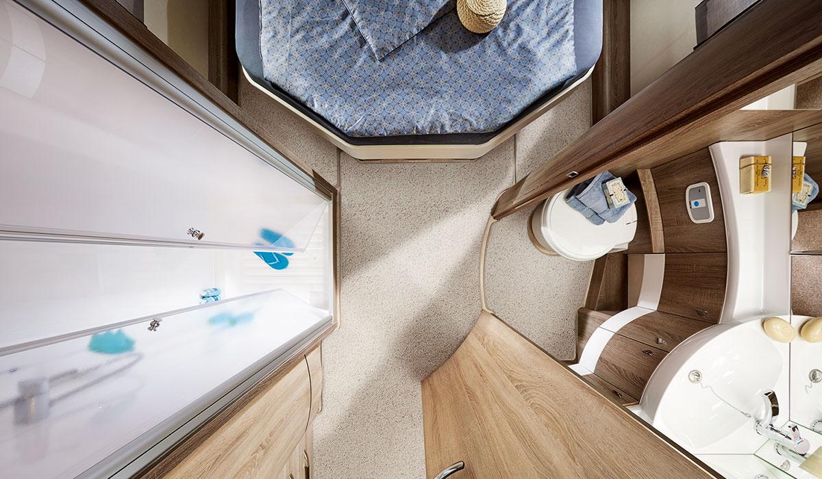 awnings hobby caravans authorised dealer ambergate. Black Bedroom Furniture Sets. Home Design Ideas