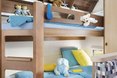 Sturdy Children's Beds