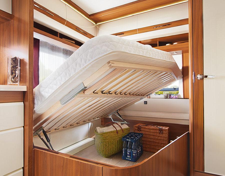 hobby prestige hobby caravans authorised dealer. Black Bedroom Furniture Sets. Home Design Ideas