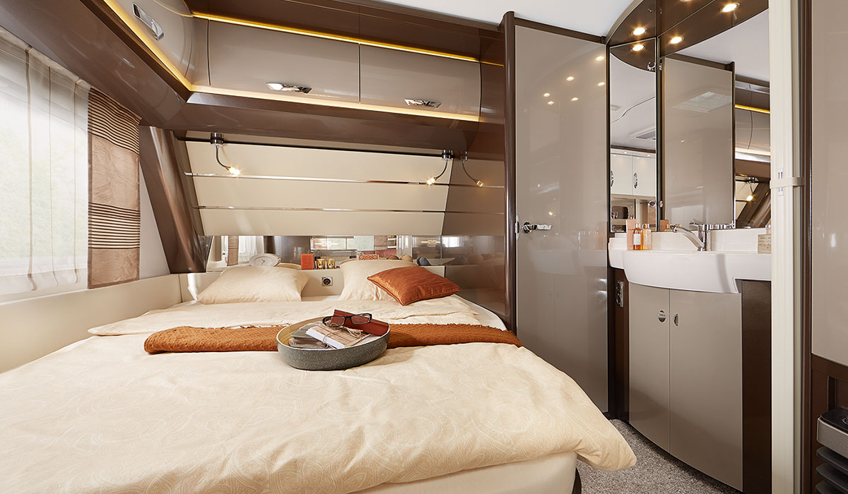 new caravans hobby caravans authorised dealer. Black Bedroom Furniture Sets. Home Design Ideas