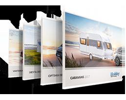 kataloge freisteller small hobby prestige hobby caravans authorised dealer ambergate